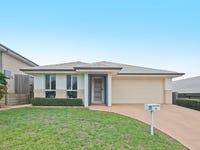12 Fitzpatrick Street, Goulburn, NSW 2580