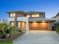 57 Morson Avenue, Horsley, NSW 2530