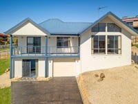 36 Suncoast Drive, Blackmans Bay, Tas 7052
