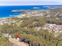 74 Bellbird Drive, Malua Bay, NSW 2536