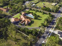 379 Stanbrough Road, Belmont, Qld 4153