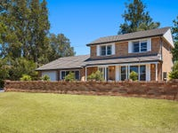 269 Somerville Road, Hornsby Heights, NSW 2077