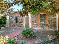 29 Tomsey Street, Adelaide, SA 5000