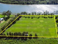 Lot 1, DP810294 Pacific Highway, East Wardell, NSW 2477