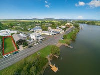102 Riverside Drive, Tumbulgum, NSW 2490