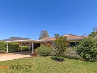 17 Wakeford Street, Orange, NSW 2800