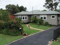 23 Guyra Road, Guyra, NSW 2365