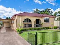7 Wermol Street, Kurri Kurri, NSW 2327