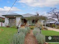 17 Plunkett, Yass, NSW 2582