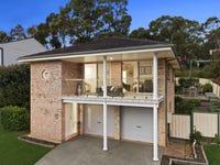 5 Harrison Place, Tumbi Umbi, NSW 2261
