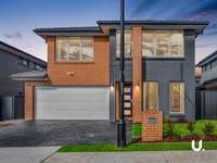 12 Winder Street, Marsden Park, NSW 2765