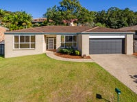 89 Pacific Pines Boulevard, Pacific Pines, Qld 4211
