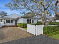 64 Britannia Street, Umina Beach, NSW 2257