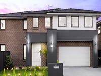 40 Setaria Street, Marsden Park, NSW 2765