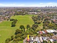 1 John Street, Queens Park, NSW 2022