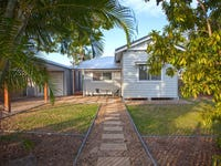 52 Perry Street, West Mackay, Qld 4740