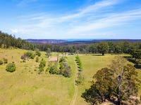 209 Spring Hills Road, Meryla, NSW 2577