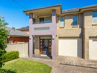 94 Darcy Road, Wentworthville, NSW 2145