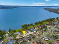 188 Grand Parade, Bonnells Bay, NSW 2264