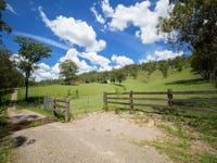 43 Barford Lane, Martins Creek, NSW 2420