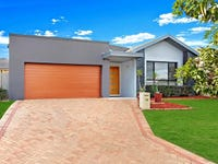 16 Bowdon Street, Stanhope Gardens, NSW 2768