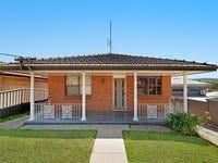 43 Tallawalla Road, Valentine, NSW 2280