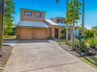 15 Hermitage Crescent, Thornlands, Qld 4164