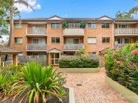 6/11 Hill Street, Marrickville, NSW 2204