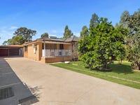 31 Elwood Crescent, Quakers Hill, NSW 2763
