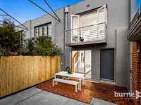 7/64 Easey Street, Collingwood, Vic 3066
