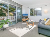 9/61 Wycombe Road, Neutral Bay, NSW 2089