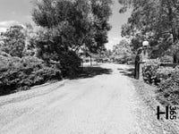 135 Tugrah Road, Tugrah, Tas 7310