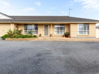 7/22 New West Road, Port Lincoln, SA 5606
