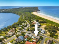 1 Seaview Avenue, Dunbogan, NSW 2443