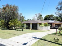 20 Gillibri Crescent, Sawtell, NSW 2452