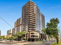 1306/33 Blackwood Street, North Melbourne, Vic 3051
