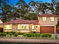 20 Lindsay Street, Baulkham Hills, NSW 2153