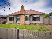105 Larter Street, Ballarat East, Vic 3350