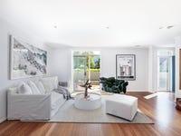 3/21 Waragal Avenue, Rozelle, NSW 2039