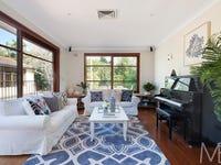 77 Wellington Road, East Lindfield, NSW 2070