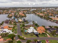 15 Eastpark Waters, Helensvale, Qld 4212