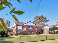 119 Kareela Avenue, Penrith, NSW 2750