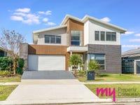 5 Halifax Way, Gledswood Hills, NSW 2557