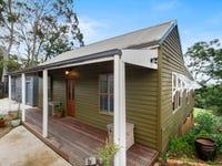 774 Grose Vale Road, Grose Vale, NSW 2753