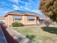 185 Bourke Street, Mount Austin, NSW 2650