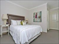 7 Mortlock Avenue, Ropes Crossing, NSW 2760
