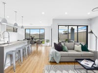 20 Rosina Street, Kembla Grange, NSW 2526