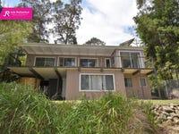 312 Bermagui Road, Akolele, NSW 2546