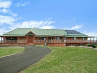 75 Soapy Flat Road, High Range, NSW 2575