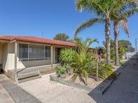 57 Coronation Place, Port Lincoln, SA 5606